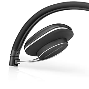 p3, p3 s2, p3 series 2, foldable headphones, lightweight headphones, best headphones