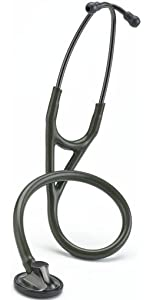 stethoscope brands, littmann stethoscopes