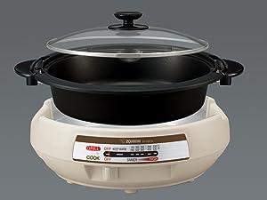 Amazon Com Zojirushi Ep Pbc10 Gourmet D Expert Electric
