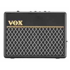 vox ac1rv 1 watt 2x3 guitar combo amplifier musical instruments. Black Bedroom Furniture Sets. Home Design Ideas