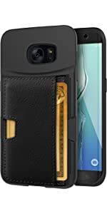 galaxy; galaxy s7 edge; s7 edge; edge; s7e; phone case; wallet case; android case; android