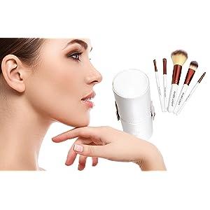 best make up brush set beauty professional