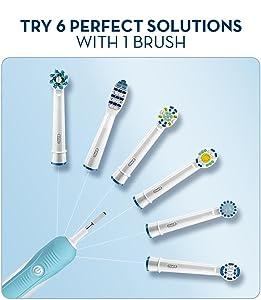 oral b coupon, oral b sale, toothbrush coupon, brush refill, oral b toothbrush, sensitive toothbrush