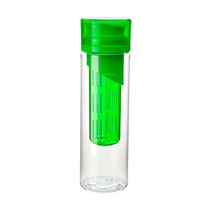 Amazon.com: Design for Living 16-Ounce Stackable Water ...