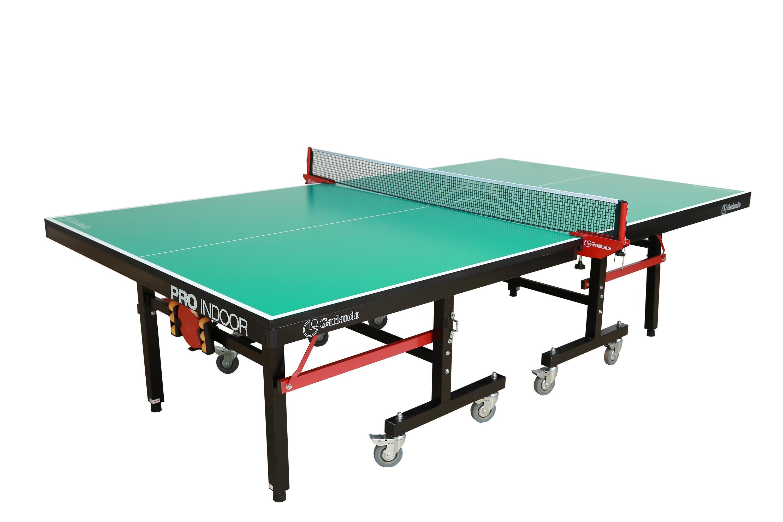 a65f50483 Amazon.com   Garlando Pro Indoor Table Tennis Table