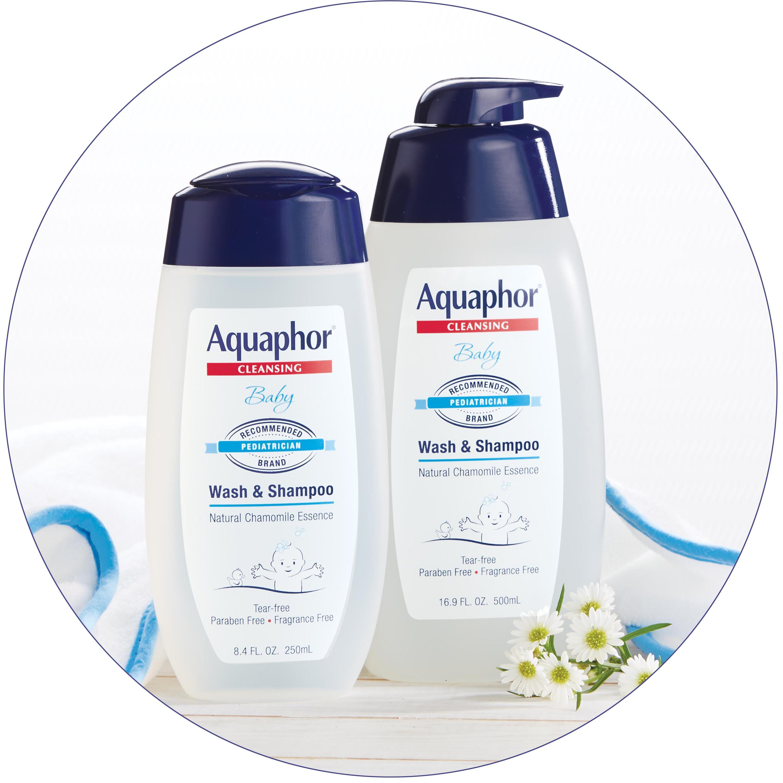 Amazon Com Aquaphor Baby Healing Ointment Advanced