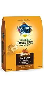 Joy Dog Food Grain Free