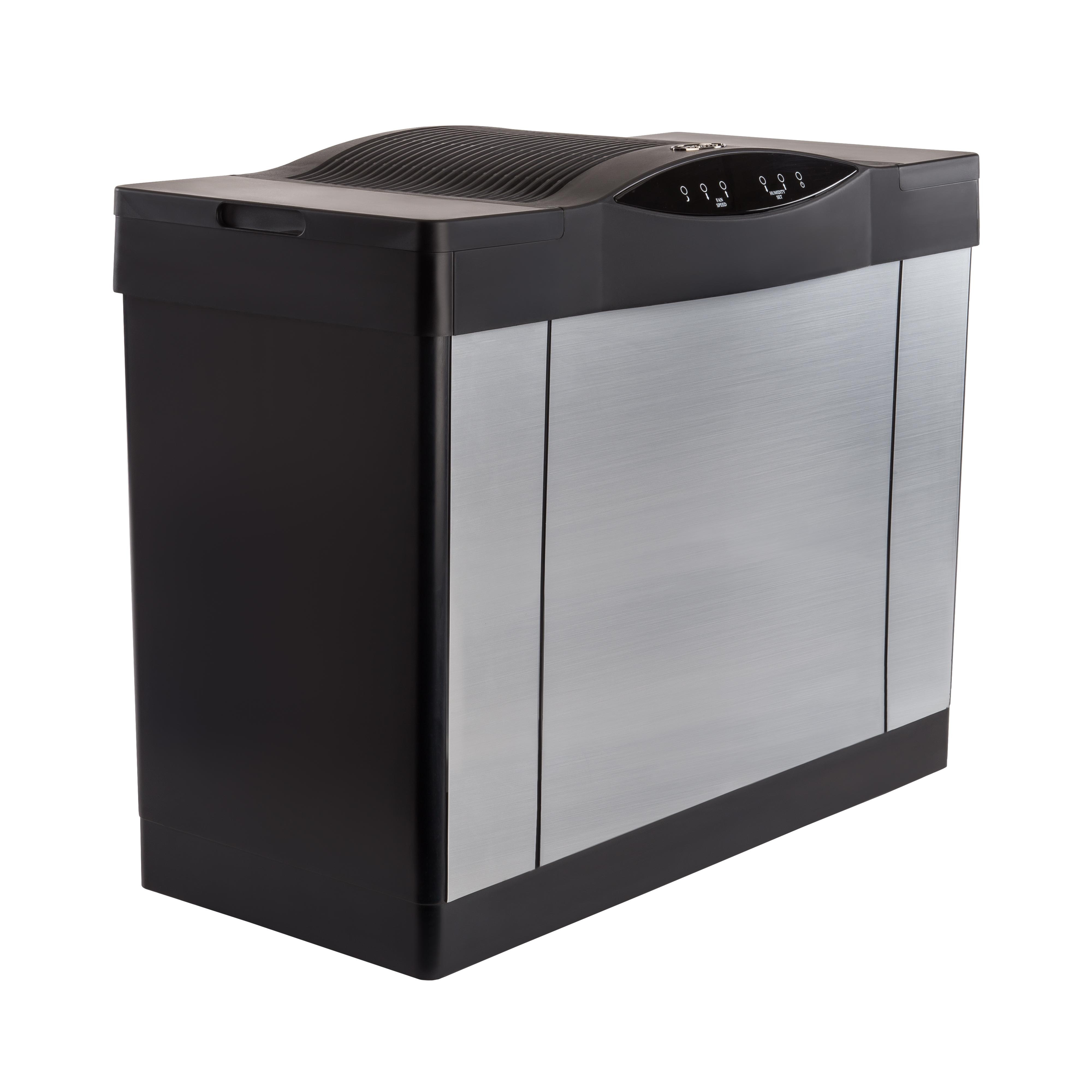console evaporative humidifier 4dts900 this evaporative humidifier  #6D615E