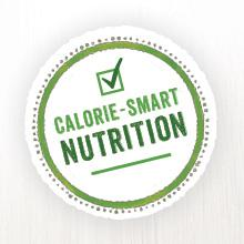 Beneful Dog Food Calories Per Cup