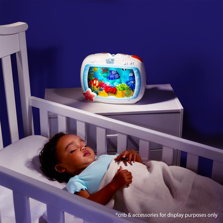 Peacock Baby Einstein Crib Toy : Amazon baby einstein sea dreams soother crib toys