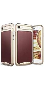 iphone 7 vluxe case