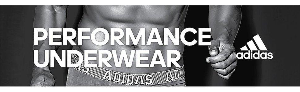Amazon.com: adidas Men's Sport Performance Climacool 9