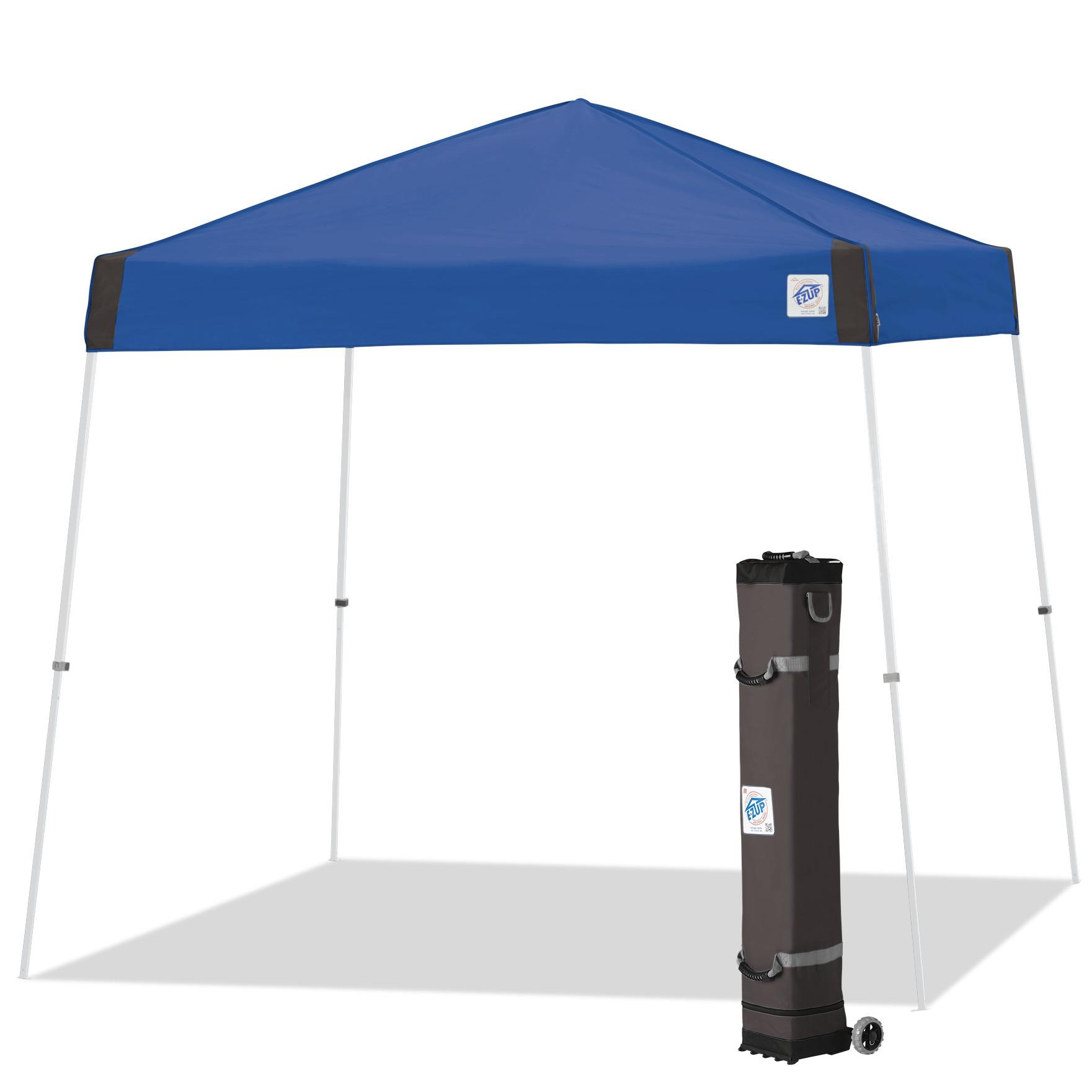 more appliances up electronics e awning beach tools shop your canopy earn on points escort way online x z spin prod shopping