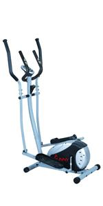 http://www.amazon.com/Sunny-Health-Fitness-SF-E905-Elliptical/dp/B002R8CPRY