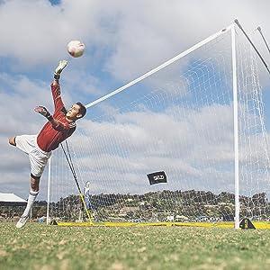 Amazon.com   SKLZ Pro Training Goals c2f8c77e693ac