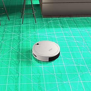 robot vacuum, bobi by bobsweep, bobi robot vacuum, bobsweep robot vacuum, robotic, vacuum cleaner
