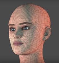 Poser, Poser Pro 11, 3d figures, 3d models, 3d software,