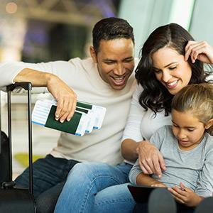 family pack luggage lock, luggage locks for family, luggage locks for kids, locks for kids
