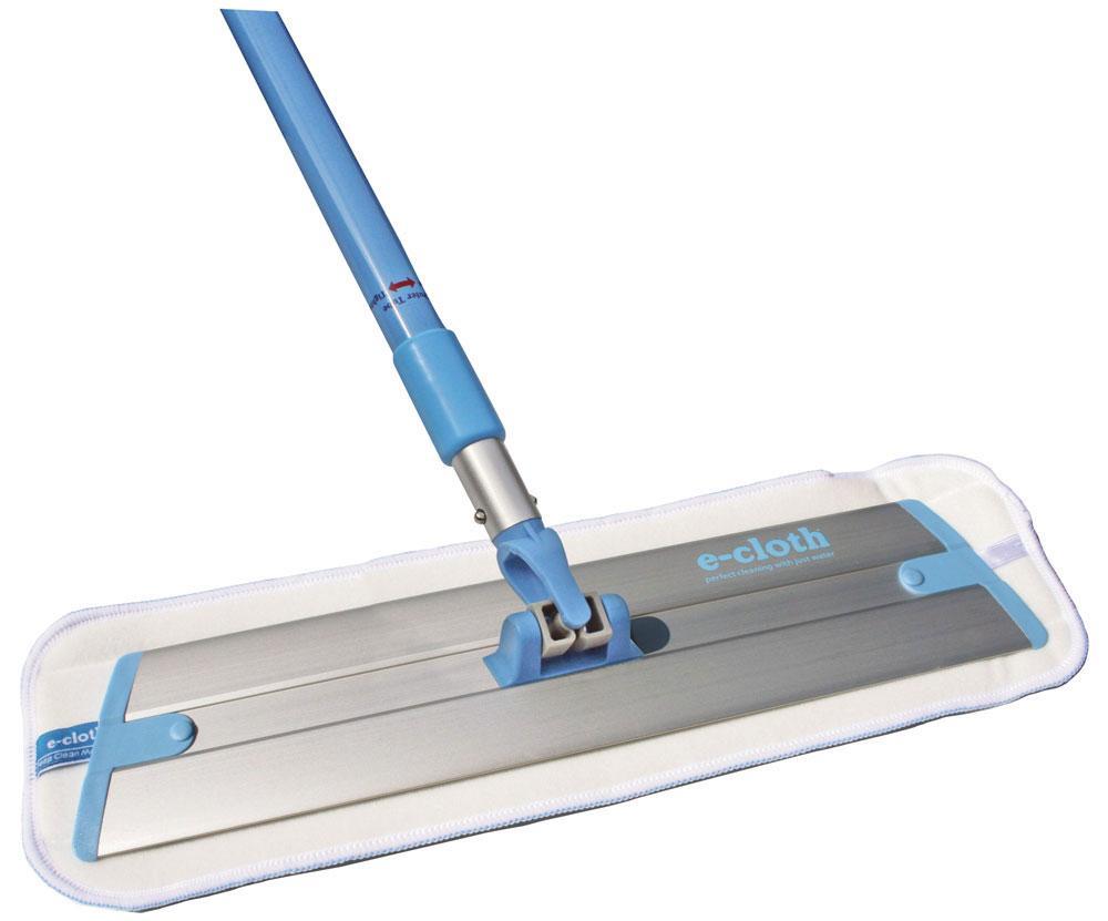 Amazon Com E Cloth Deep Clean Mop Home Amp Kitchen