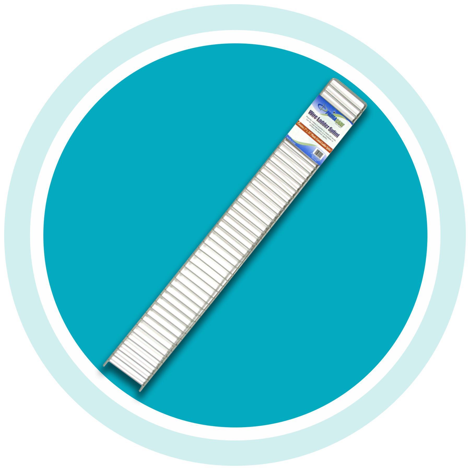 Amazon.com: Primacare IS-5324 Wire Ladder Splint, 24\