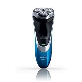 Philips Norelco Shaver 4100, Series 4000, razor, shaver, best razor, best shaver,