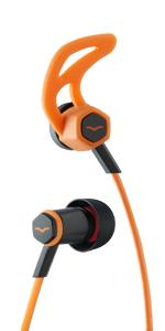 forza, headphones, earphones, v-moda,