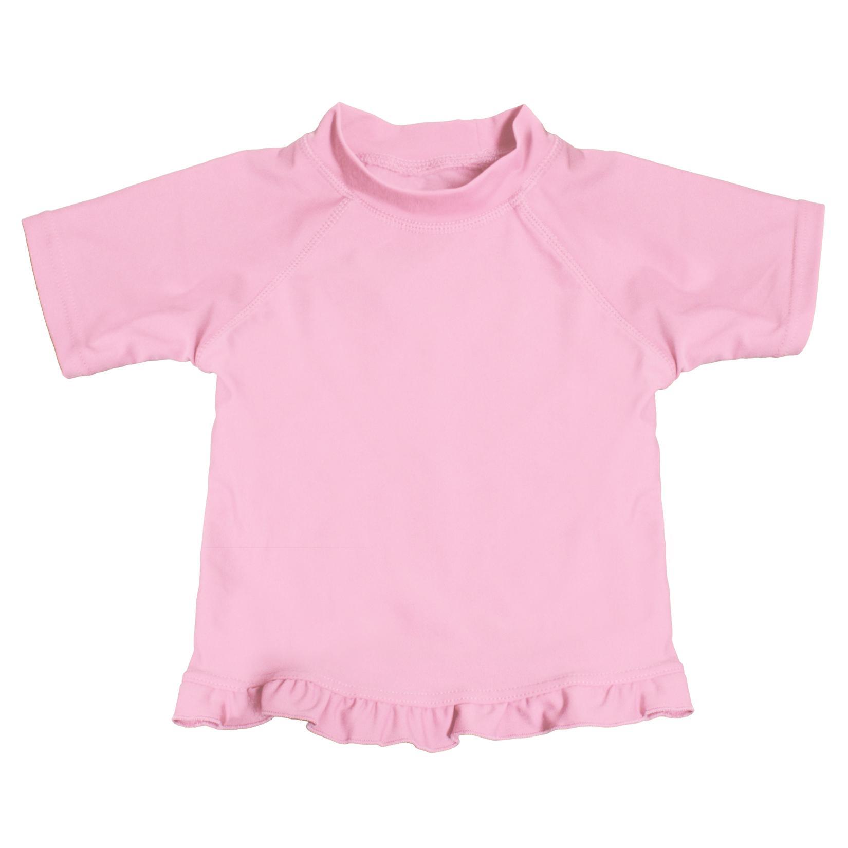 Amazon My Swim Baby Children s UV Shirt Sports & Outdoors