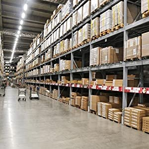 Extech 45158, Thermo-Anemometer, monitor humidity, storage, monitor storage, humidity