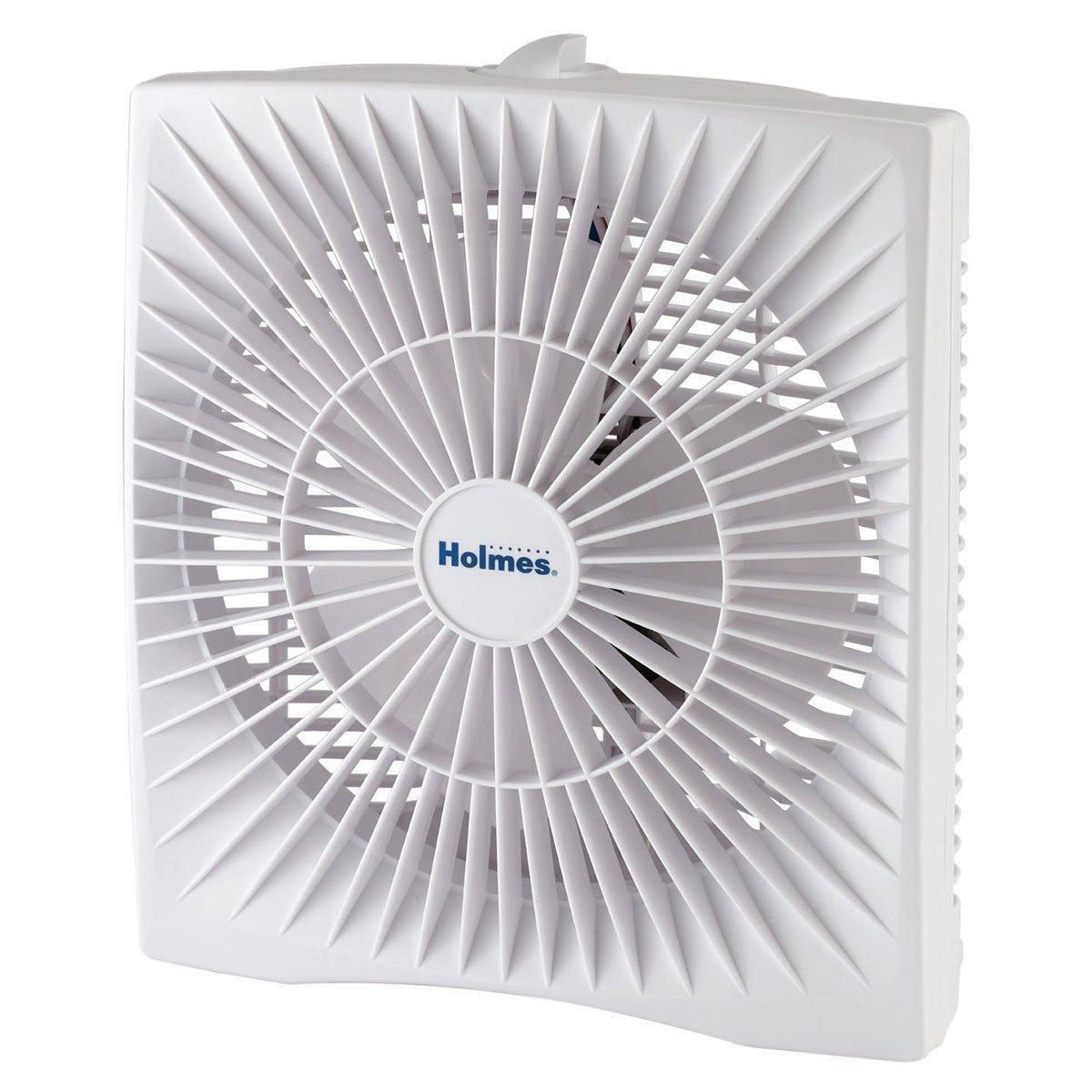 fan on sale. from the manufacturer fan on sale