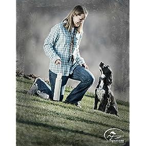 FieldTrainer 425, SportDOG Brand, e-collar, training collar, dog training, shock collar