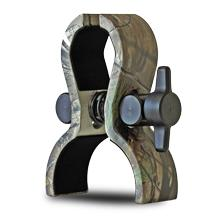 Aluminum Mount - iON CamoCam Realtree Xtra Texture Camouflage HD Video Camera