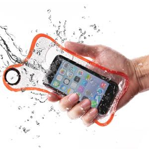 BubbleShield, water-resistance, protection, dust-proof, smartphone, tablets,