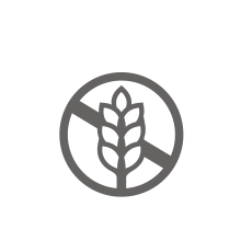 gluten free, vegan, protein, plant based