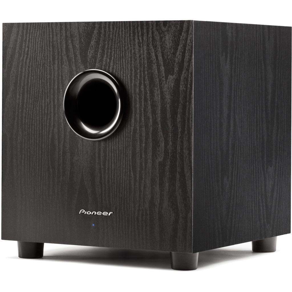 home theater subwoofer. view larger home theater subwoofer