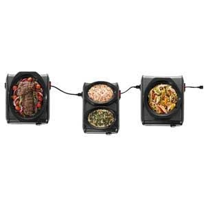 cp hook up Find great deals on ebay for crock pot hook up shop with confidence.