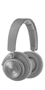 B&O PLAY H7, Beoplay H7, H7