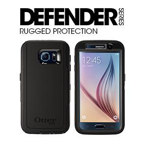samsung s6 cases otterbox
