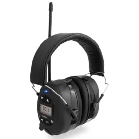 B00L9MFATO besides Meilleure Site html further Hearing Protection Bluetooth additionally Tough Sounds in addition Biotin Bamboo Enriching Avacado For Sale Ebay. on tough sounds hearing protection headphones with bluetooth radio