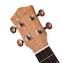 donner ukulele