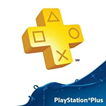 ps4;ps+;plus;playstation;online;free;membership;subscription