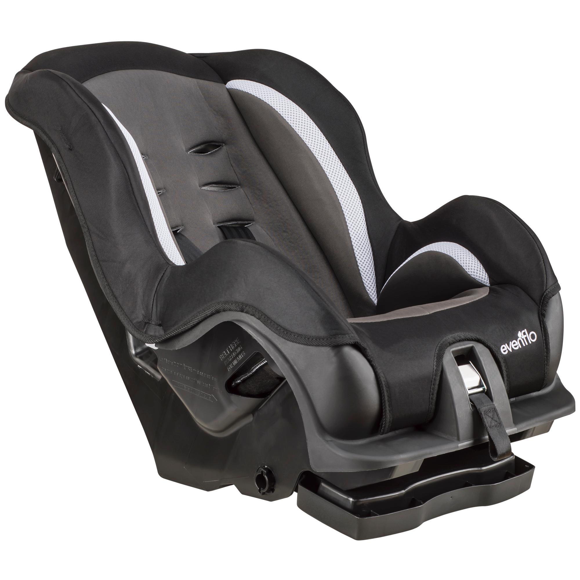 Tribute Sport Gunther Car Seat