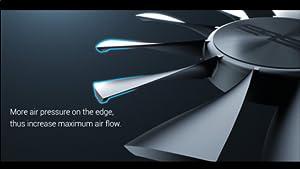 ASUS GeForce GTX 1060 6GB Dual-fan OC Edition VR Ready Dual