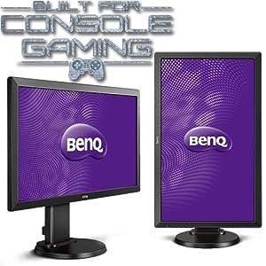 BenQ RL2460HT Console eSports Gaming Monitor