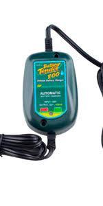 Battery Tender 800 Lithium