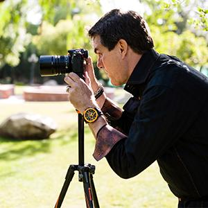 william innes, wedding photography, travel tripod, vanguard veo
