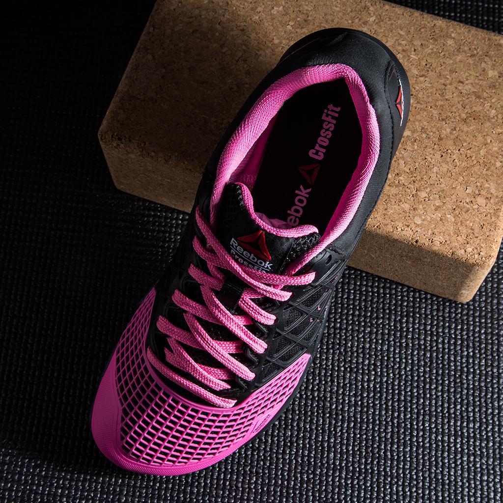 Ladies Canvas Pumps//Plimsolls EUR 39 RT10 Free Postage! Colour Pink Size 6