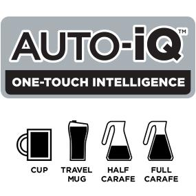 21cfb3a7 06e6 4cc0 aa66 17541cc5f915.jpg. CB291205652  SR285,285  Ninja Coffee Bar Auto Iq One Touch Intelligence