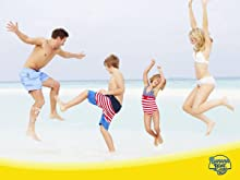 sun tan lotion, spf 100, spf 50, spf 30, tanning lotion, tanning oil, hawaiian tropic, aveeno
