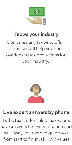 Amazon.com: TurboTax Home & Business 2016 Tax Software Federal ...