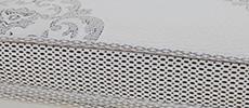 Gramercy 14-Inch Hybrid Boxtop Gel Memory Foam/Innerspring Mattress